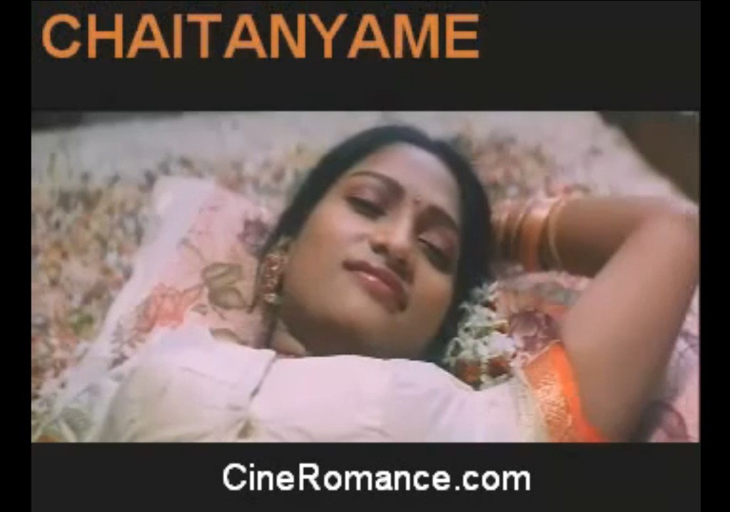 Mallu Aunty First Night http://gal3.piclab.us/key/mallu%20first%20night