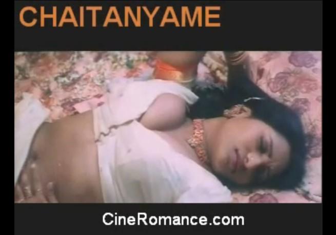 Mallu Actress Clips